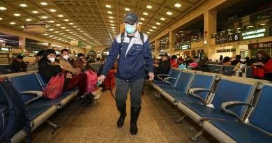 xcoronavirus-china.jpg.pagespeed.ic.Ww5LKD0EQZ