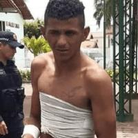 Grupo invade hospital de Ulianópolis e mata envolvido em morte de cabo da PM a facadas