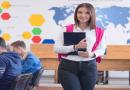 ID Estudantil disponibilizada pelo governo pode ser extinta
