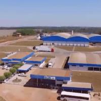 No Mato Grosso Frigorífico Redentor suspende abate e funcionários pedem soluções para receberem salários atrasados