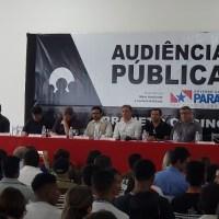 Conselho de Meio Ambiente concede licença prévia ao projeto Coringa entre os municípios de Novo Progresso e Altamira