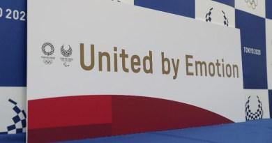 Tema da Olimpíada 2020 traz mensagem de diversidade e inclusão