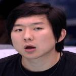 BBB20: Pyong é o eliminado do paredão triplo e sem público