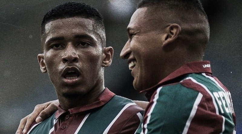 Marcos-Paulo-fez-um-dos-gols-da-vitória-tricolor-Foto-ReproduçãoLucas-Merçon-FFC-900x556