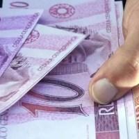 Fundo Esperança libera mais R$ 100 milhões de crédito para micro e pequenos empresários do Pará