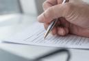 Editais de provas do Enem 2020 estão disponíveis para consulta; confira