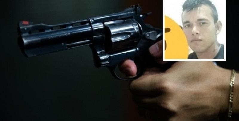 pai-mata-filhos-tiros-na-cabeca