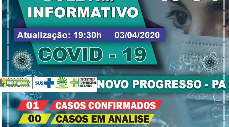 4d399bda-b3ae-4bb1-81b8-3c843caae9bb