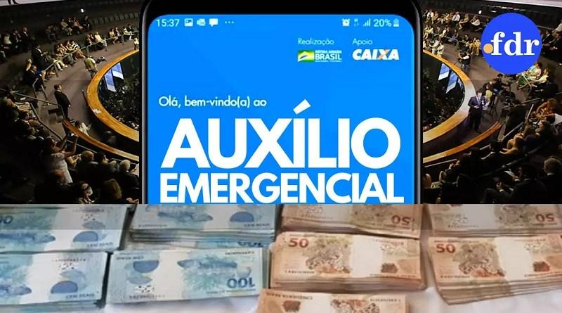 auxilio-emergencial-3