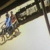 """Dupla de moto assalta """"Compra de Ouro"""" em Novo Progresso"""