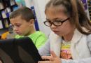 Aplicativos para aulas EAD auxiliam professores na quarentena