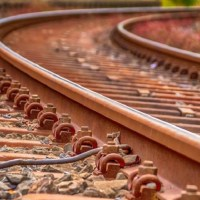 Projeto de construção da Ferrogrão tem concessão aprovada ANTT