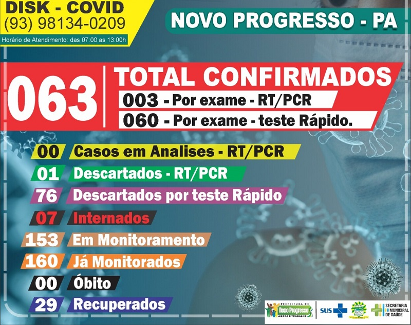 0a3188be-c965-46e1-9d7a-588f2de20ada