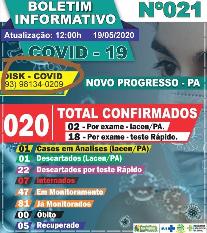 0efd9ce6-99d6-4ef8-846a-fdfe057f75b5