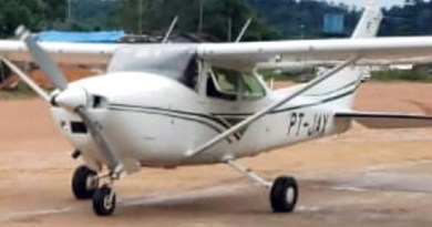 Avião-GGG-2-480x300
