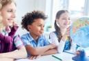 Censo Escolar 2020 sofre alteração no calendário por conta da pandemia