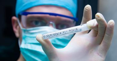 educa coronavirus