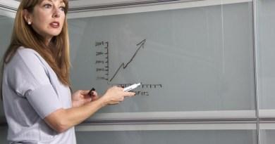 Professores se sentem despreparados para aulas EAD
