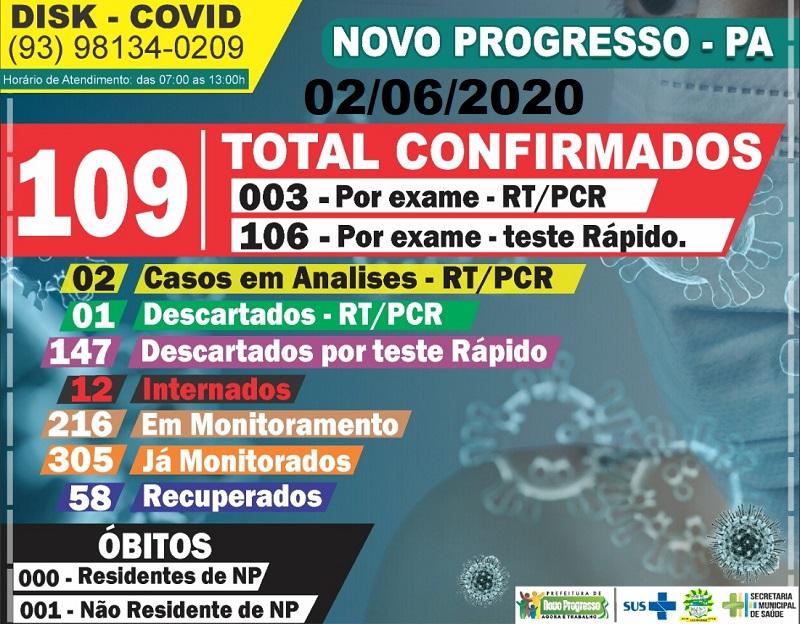 7776e0f3-5b0d-4472-b683-01dbd496d171