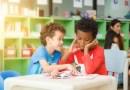Municípios ganham novo prazo para participar do programa Tempo de Aprender