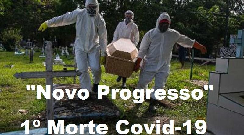 MORETE COVID