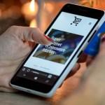 Crescimento do e-commerce fortalece o ramo de sites de leilão