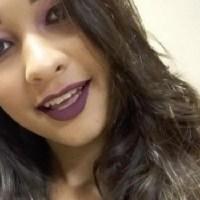 Feminicídio brutal em Altamira segue em investigação