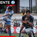 FPF e clubes decidem pela volta do Parazão 2020 em 1º de agosto