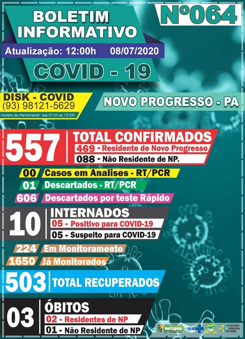 ffce1460-f3b1-40f6-b8a9-67b59a060bd1