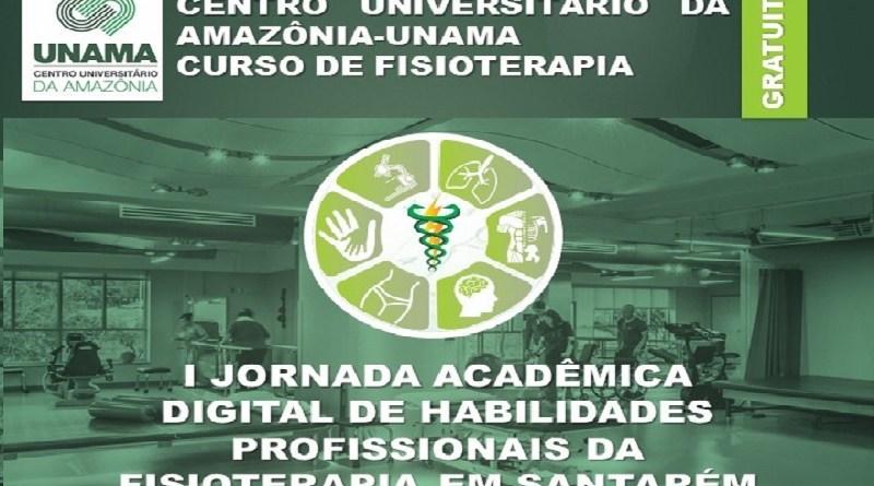 jornada academica