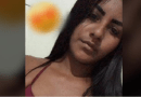Mãe biológica é acusada de sequestrar o próprio filho