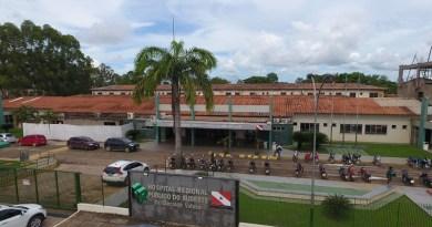 Hospital Regional do Sudeste do Pará alcança a marca de 98,4% de satisfação entre os pacientes