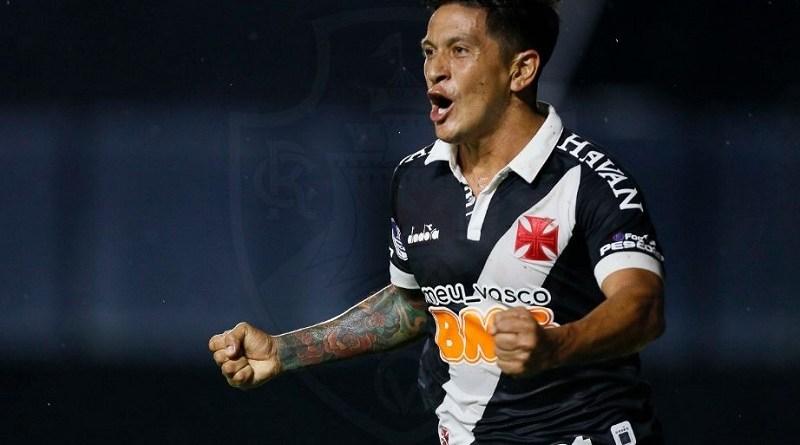 Cano-foi-o-autor-do-gol-da-vitória-Foto-DivulgaçãoVasco-922x556