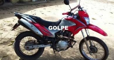 IMG-20200828-WA0100
