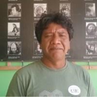 Indígenas ameaçam fechar rodovia BR 163 em manifesto contra Ferrogrão em Novo Progresso