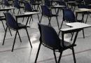 Em meio à pandemia do coronavírus, reabertura das escolas divide opiniões