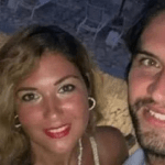 Árbitro e namorada são encontrados mortos em residência