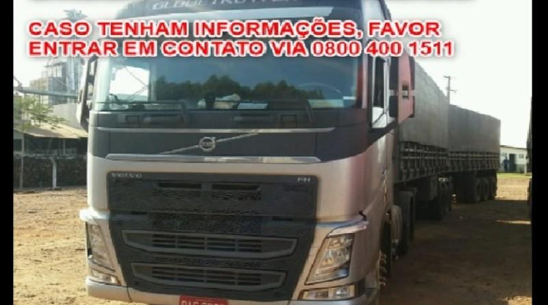 df19f47b-f086-4aad-a04d-20fc2839d44f
