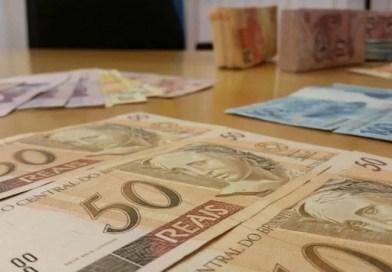 Câmara de Óbidos recebe pacote de dinheiro falso pelos Correios
