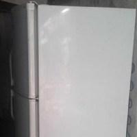 Polícia apreende drogas escondidas em geladeira no bairro Jucelandia