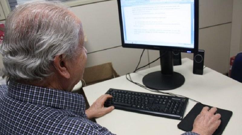 Prefeitura disponibiliza serviços online, sem a necessidade de ir até o Atendimento Presencial em Novo Progresso