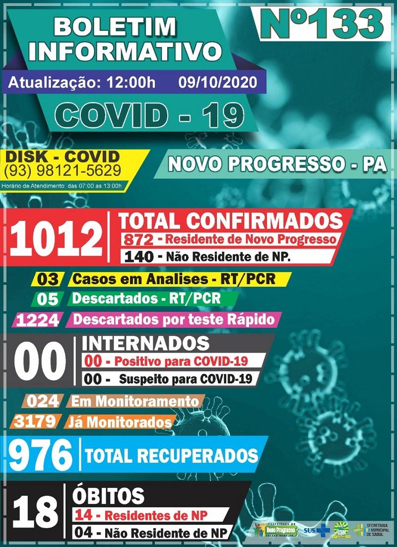 2967db3a-c873-465c-854d-067119cd7928