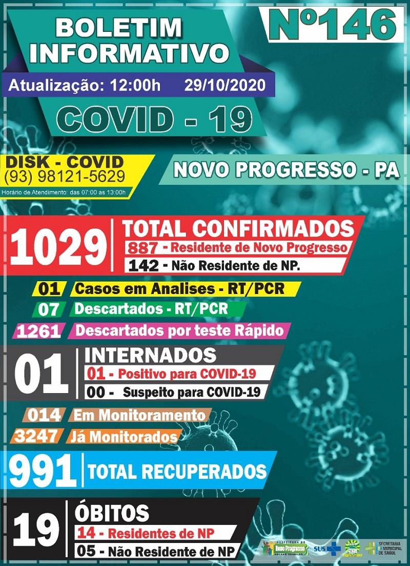 b2799d8a-2821-41cc-bfb2-d397256c10be