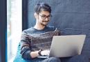 Online e gratuitos: três cursos rápidos para fazer em universidades estrangeiras