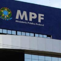 MPF pede que Incra retire grileiros invasores de assentamento no sudoeste do PA