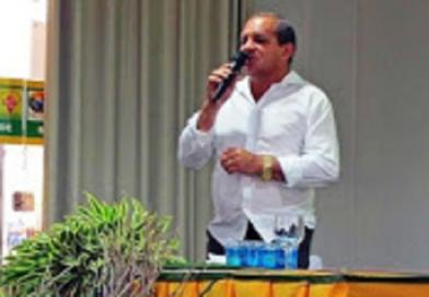 STJ mantém afastamento do prefeito de Vitória do Xingu por contratação de fantasmas