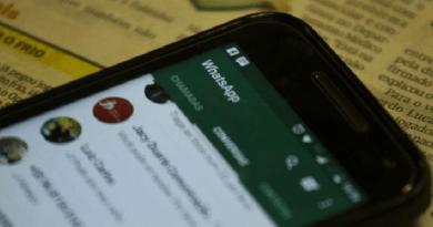 Disparos irregulares de propagandas políticas por Whatsapp incomodam eleitores