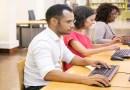Último dia de inscrições no Programa de Estágio da TIM: 300 vagas e foco em diversidade e inclusão