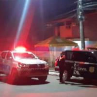 Homem morre dentro de motel, durante noite de sexo, em Santarém (PA)
