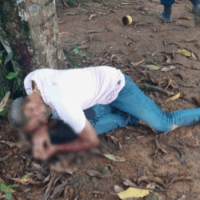 Homem é morto na comunidade de Crepurizinho, região garimpeira de Itaituba